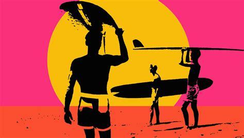 endless summer  sabot sailing scuttlebutt sailing