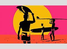 The Endless Summer of Sabot sailing >> Scuttlebutt Sailing