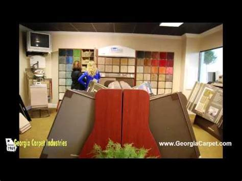 shaw flooring hq shaw flooring available at carpet industries