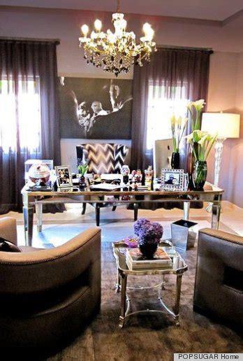 khloe kardashians house    glamorous