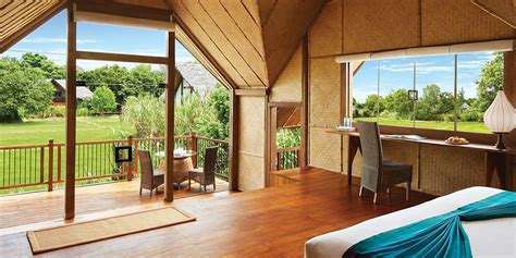 sigiriya hotels jetwing vil uyana sri lanka official site