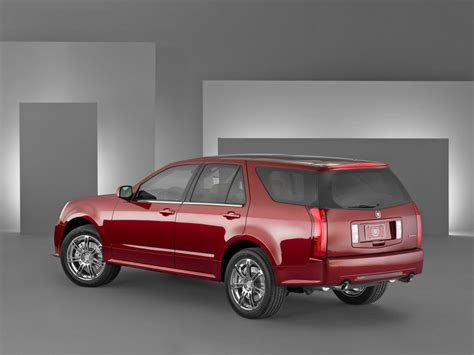 Cadillacsrxsportra1280x960