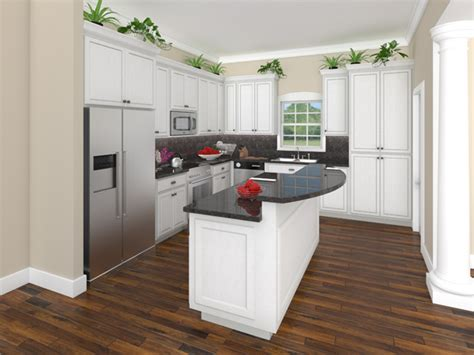 images kitchen islands the avenue 8565 3 bedrooms and 2 5 baths the 1816