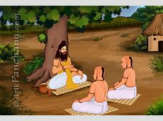 2019 Guru Purnima, Vyasa Purnima Puja Date and Time for