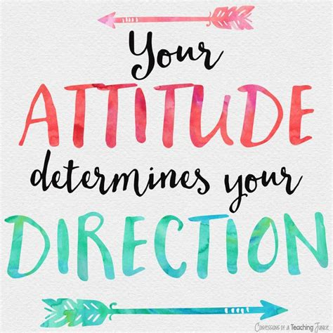 Best 25+ Positive Attitude Ideas On Pinterest  Attitude, 7 Day Challenge And Mind Up