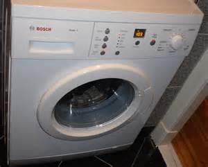 Waschmaschine Alt Gegen Neu : kleinanzeigen waschmaschinen seite 2 ~ Michelbontemps.com Haus und Dekorationen