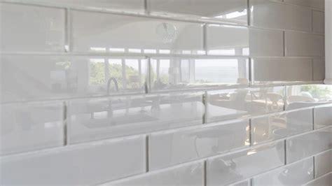 jamestown ri kitchen countertop center   england