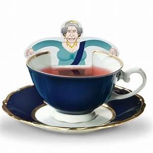 Mug Infuseur Thé : bordelaise by mimia cup of tea mug insolite infuseur de th bordelaise by ~ Teatrodelosmanantiales.com Idées de Décoration