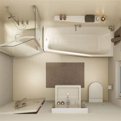 vasche da bagno piccole dimensioni vasche piccole dalle dimensioni compatte e svariate misure