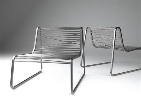 Metal Outdoor Furniture by Outdoor Furniture Design Wrought Iron Outdoor Furniture