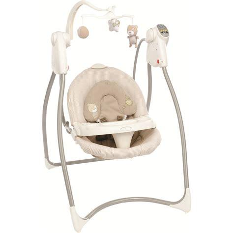 siège auto bébé pas cher balancelle bébé lovin hug benny bell 20 sur allobébé