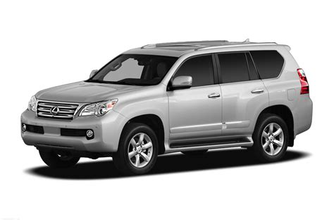 lexus truck 2010 2010 lexus gx 460 price photos reviews features