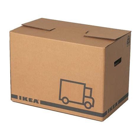 paket coklat 4 free moving boxes forum switzerland