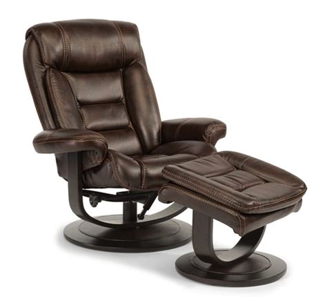 Furniture Outlet Mn