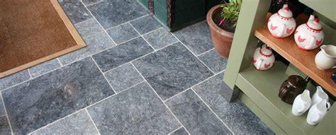 how to recaulk kitchen arizona grout restoration phoenix grout tile cleaning