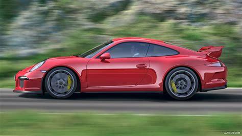 Porsche 911 Interior Back Seat Image 183