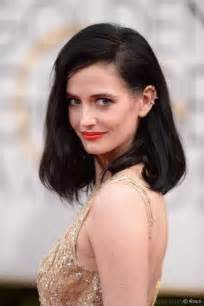 hairstyles  eva green