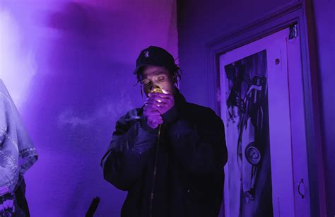 essential guide  downtown toronto rap noisey