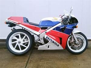 Honda Vfr 750 : 1988 honda vfr 750r rc30 coys of kensington ~ Farleysfitness.com Idées de Décoration