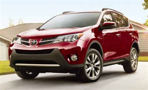 Suv For Sale by Pre Owned Toyota Suvs For Sale Near Everett Magic Toyota