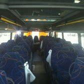 megabus houston phone number megabus 75 photos 59 reviews transportation fourth