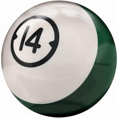 Bowling Ball Balls Billiard Brunswick Billiards Center