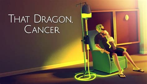 That Dragon, Cancer Free Download « IGGGAMES