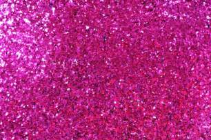 Pink and Purple Glitter Sparkle Wallpaper