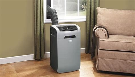 portable air conditioners  eco friendly ac