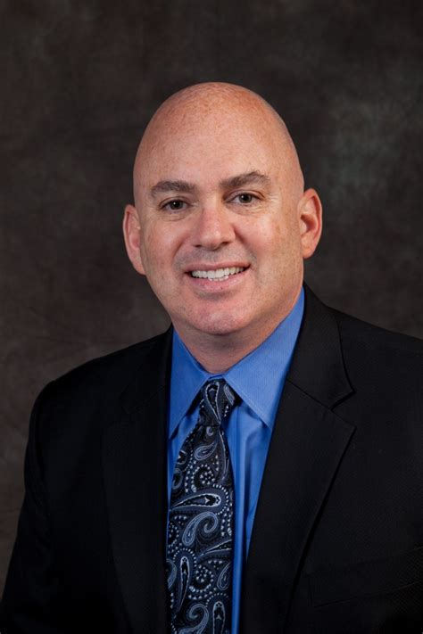 Dr Scott E Metzger  Shrewsbury, Nj  Physical Therapist. Ohio Drug Treatment Centers Vm Host Server. Alternate Route To Teacher Certification. Opiate Dependence Treatment Brca 1 Testing. Nursing Schools In New York Mba Ranking 2014. Challenges In Visual Data Analysis. Social Media Healthcare Marketing. Auto Insurance Comparison By State. Wireless Emergency Alert Cyber Security Summit