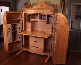 wooton inspired desk kreg owners community