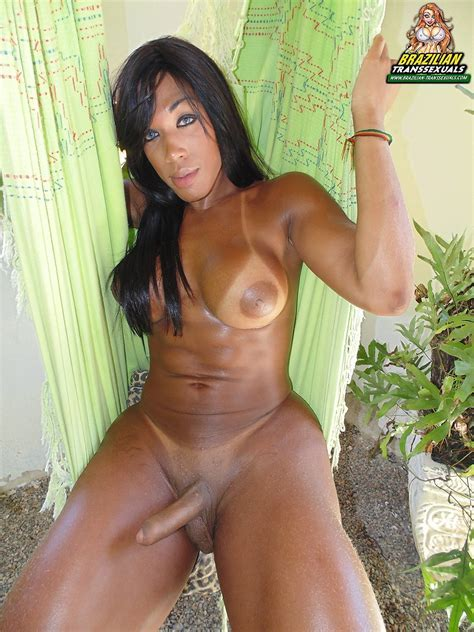 Untitled Captnbangem Shemale Bodybuilder Veronica Nice