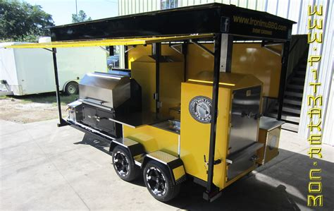 Used Boat Trailers Houston Tx by Used Bbq Smokers For Sale In Houston Tx Upcomingcarshq