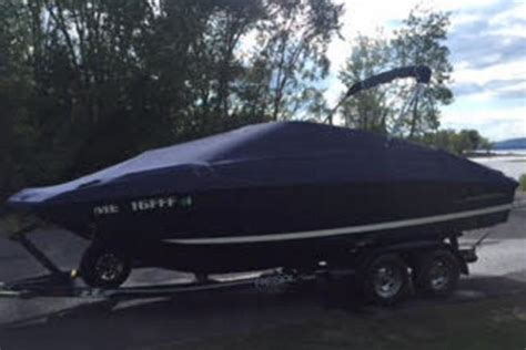 Craigslist Used Boats Buffalo New York by Regal New And Used Boats For Sale In New York