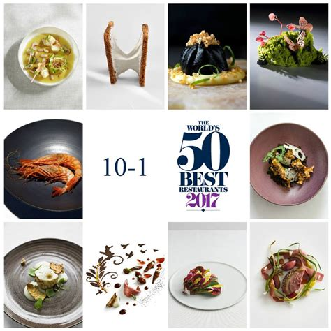 meilleur cuisine du monde classement classement meilleur cuisine du monde la cuisine marocaine