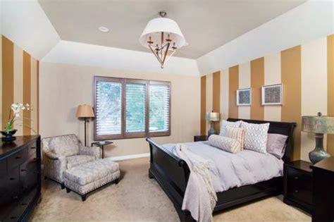 amerhart  simple bedroom renovation ideas