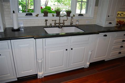 soapstone countertop useppa lifestyles kitchen trends modern