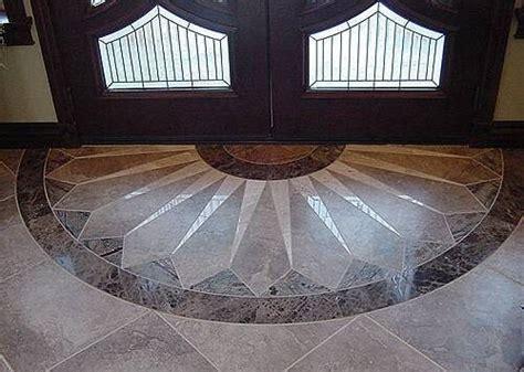 Custom Tile   Mazzi Contractors