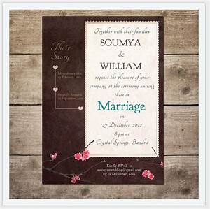 a complete guide on wedding invitations With wedding invitation free japanese