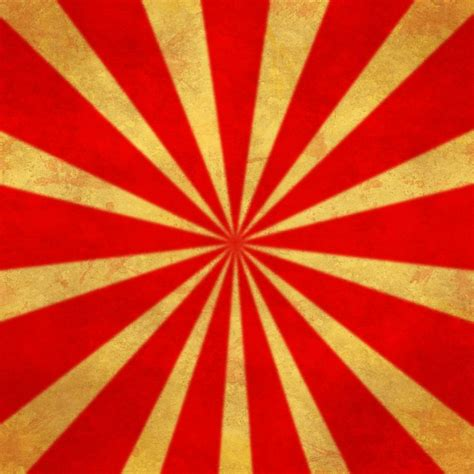 Circus Background Circus Stage Background Search Circus Theme