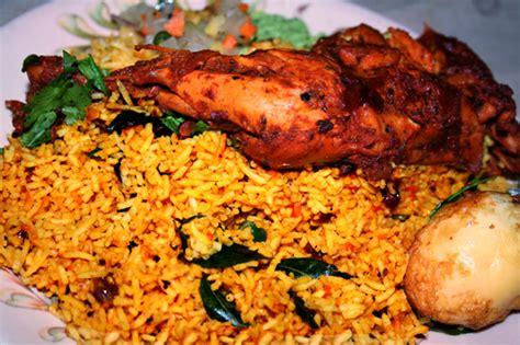 cuisine indienne biryani cuisine indienne recette du poulet 28 images dorian