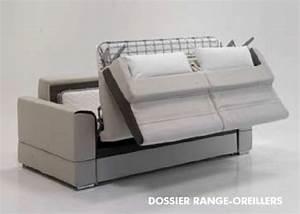canape lit electrique prix site de decoration d39interieur With prix canapé lit