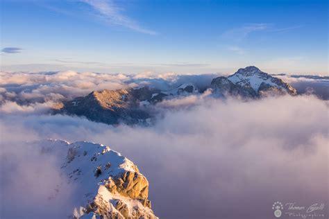 photos des montagnes de chartreuse capelli photos chartreuse