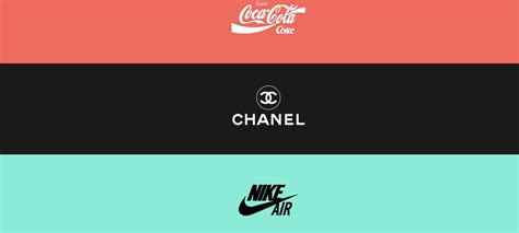 7 Graphic Design Trends For 2017