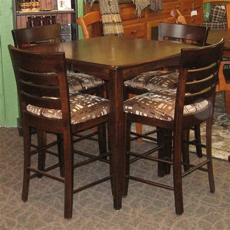 Kitchen Chairs Belfast cheap kitchen tables and chairs belfast amazing cheap
