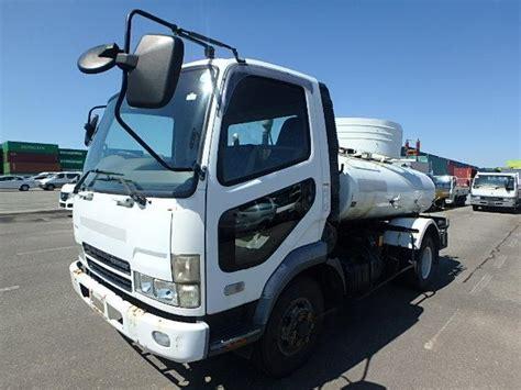 mitsubishi truck 2004 japanese used mitsubishi fuso fighter fuso vaccum truck