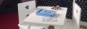 Kindertisch Mit Stühlen Weiß : kindertisch mit st hlen kindersessel oli niki kinderm bel ~ Michelbontemps.com Haus und Dekorationen