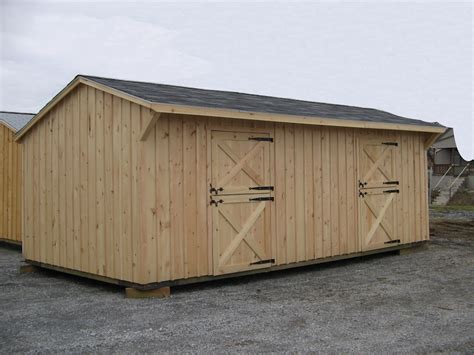 Aetna Pharmacy Management Help Desk by 100 Quality Barns Sheds Garages Storage Sheds