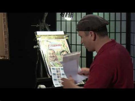 multimedia artists  animators jobs  real