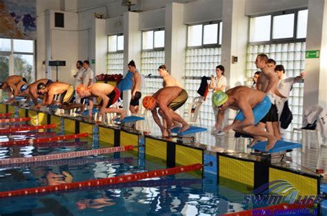 nuoto master vasca nuoto in vasca swim4life it part 82